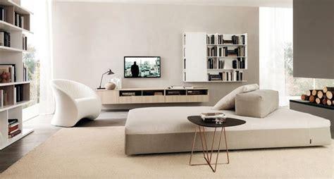 divani prezzi di fabbrica outlet divani a prezzi di fabbrica ed abitazioni