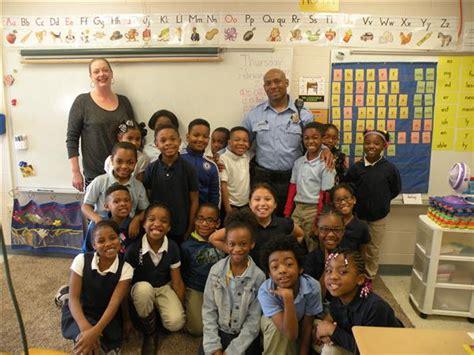jamestown elementary homepage