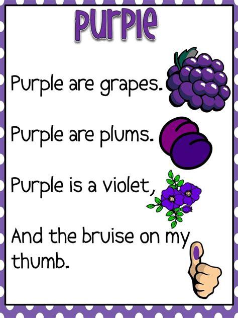 499 best images about colors theme on pocket 567 | 4ca7bc4166d733e8e4003a86ecfe82fd preschool colors preschool ideas