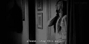tears gif on Tumblr