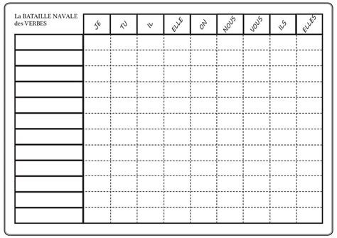 revision table de multiplication atlaug 19 nov 17 23 32 19