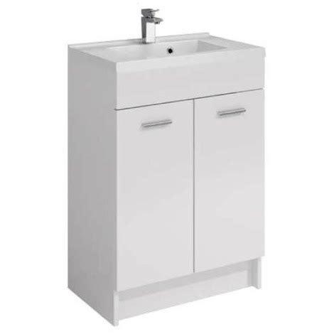 meuble sous vasque 224 poser largeur 70cm 2 portes plan 204864 salle de bain wc