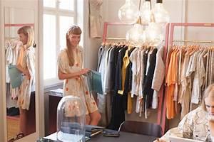 Fashion For Home Showroom München : stine goya freunde von freunden ~ Bigdaddyawards.com Haus und Dekorationen