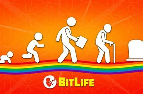 bitlife paying highest jobs gamepur via