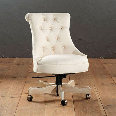 comfortable desk chairs popsugar home