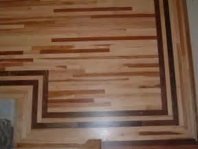 best way to clean and shine laminate wood floors wood floors