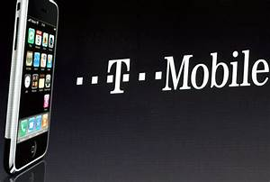 Rechnung Online Business T Mobile : do you use t mobile what the recent data plan settlement means for you orlando sentinel ~ Themetempest.com Abrechnung