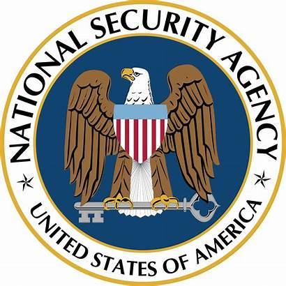 Security Seal Agency National Svg Wikimedia Commons