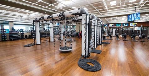 92,444 likes · 277 talking about this · 93,338 were here. Gym Around Me - Fitness Areena