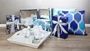 Kleines Geschenk Für Freund : geschenk f r den freund finden bei westwing ~ Watch28wear.com Haus und Dekorationen