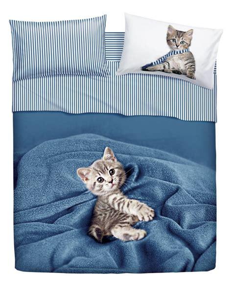copriletto bassetti blanket di bassetti completo lenzuolo copriletto singolo e