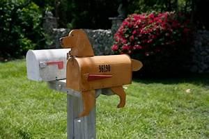 Gift Im Briefkasten : amazing design ideas for colorful and artistic mailboxes ~ Eleganceandgraceweddings.com Haus und Dekorationen