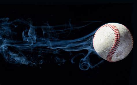 cool baseball wallpapers top  cool baseball