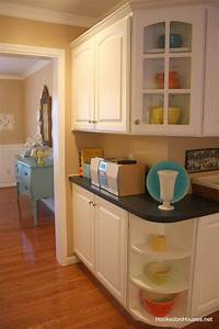 kitchen corner cabinets 1-11 - Hooked on Houses