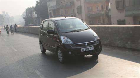 zen car pics hd classycloudco