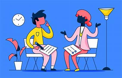 Meetings Meeting Mentor Factors External Effective Agenda