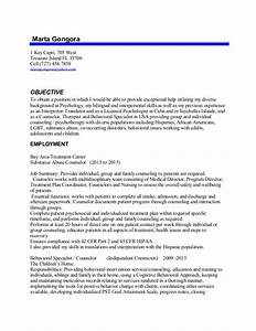 employ florida resume resume ideas With aarp resume help