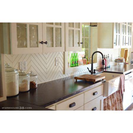 diy kitchen backsplash 17 best ideas about bead board kitchens on 3395