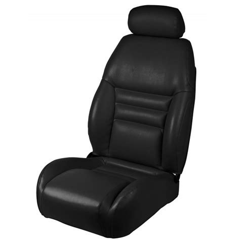 mustang gt cobra seat covers oe style