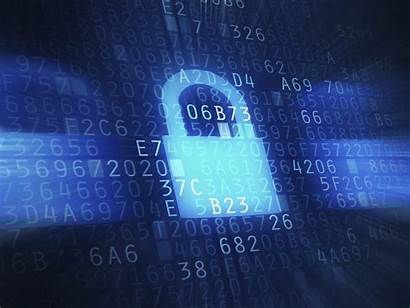 Security Cybersecurity Wallpapers Cyber Hacker Hackers Technology