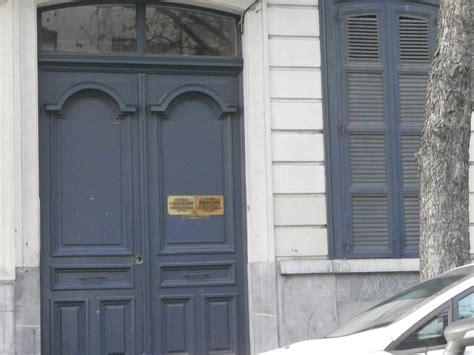 cabinet d ophtalmologie des docteurs 233 pine et evain ophthalmologists 20 rue inkermann