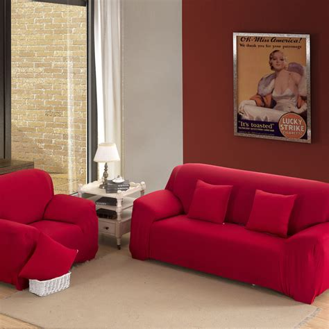 covers l shaped sectional covers l shaped sofa cover elastic