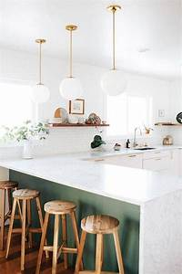 25+ best ideas about Minimalist Kitchen on Pinterest ...