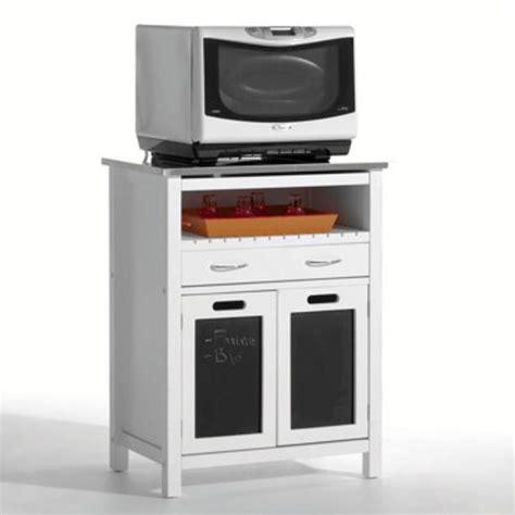 petit meuble de cuisine fly petit meuble de rangement fly 2 meubles ikea cuisine