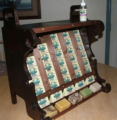 images  soap displays  pinterest handmade