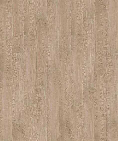 pecan kitchen cabinets wood 1440