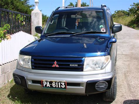mitsubishi jeep images of mitsubishi pajero jeep parts upcomingcarshq com