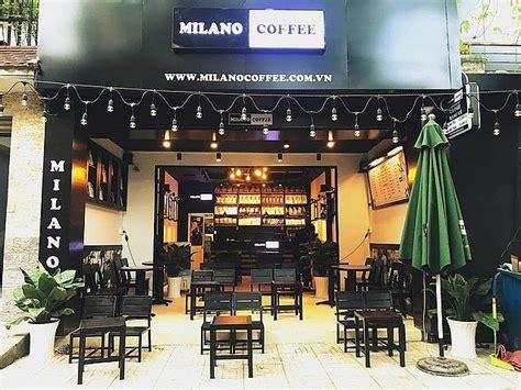 1 100 просмотров 1,1 тыс. MILANO COFFEE Franchise - Infranchise
