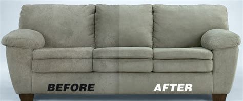 how to steam clean a sofa upholstery cleaning melbourne 1800 055 451 couch steam