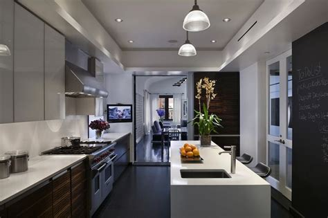lacquered kitchen cabinets 43 best white appliances images on white 3624