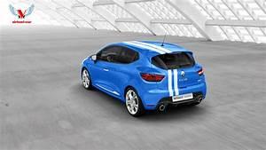 Clio 2014 : new renault clio rs gordini coming in 2014 with 230 hp autoevolution ~ Gottalentnigeria.com Avis de Voitures