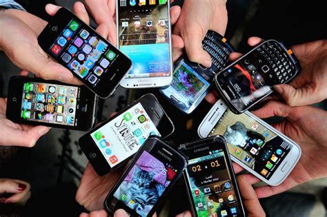 le pour telephone portable le t 233 l 233 phone portable v 233 ritable fl 233 au dans les entreprises
