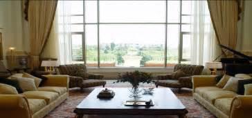 livingroom windows modern living room with large windows 3d house