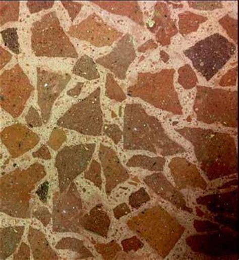 piastrelle di graniglia piastrelle in graniglia