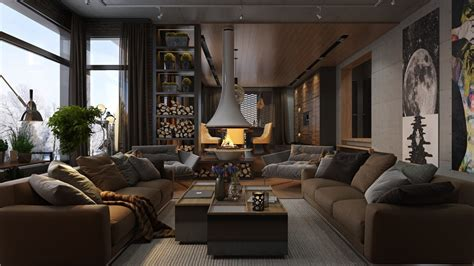 luxury homes   approaches  wall art