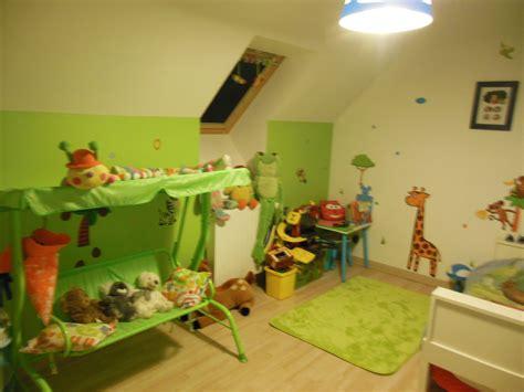 chambre fille 4 ans dco chambre fille 4 ans peinture chambre fille ans