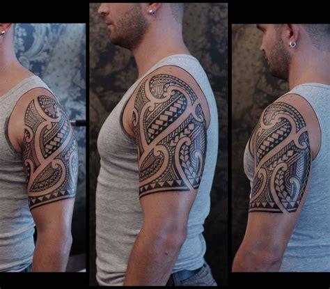 maori tattoo designs  tribal tattoo lovers
