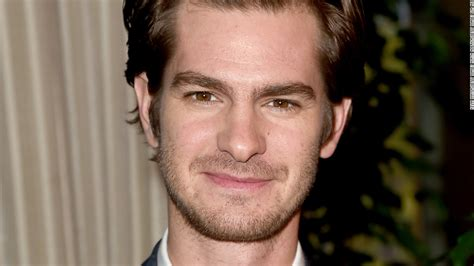 andrew garfield video andrew garfield s gay comments stir backlash cnn