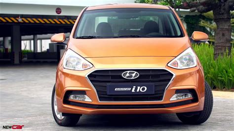 Hyundai Grand I10 2019 by Hyundai Grand I10 Sedan 2019 Precio Colombia Hyundai
