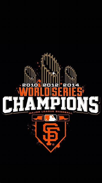 Giants Sf Francisco San Wallpapers Iphone Background