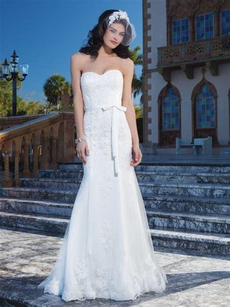 wedding dresses on 220 best sincerity wedding dresses images on 9386