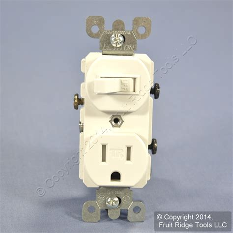 vandal resistant light switch leviton white tamper resistant toggle light switch