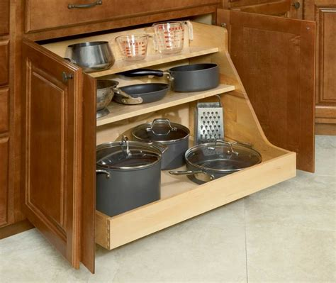 kitchen cabinet organizers diy diy sliding kitchen cabinet organizers sliding bookcases