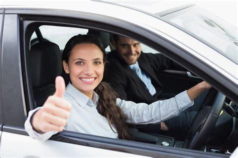 Business Auto Insurance Maple Grove Mn