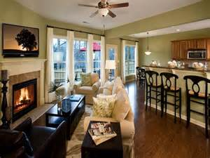 bloombety beautiful decorating ideas for family room