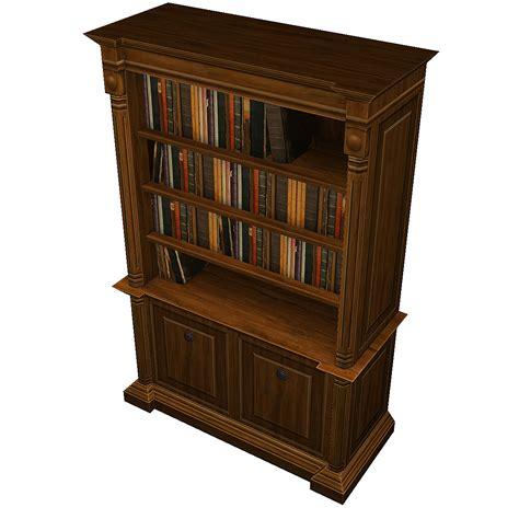 Bookshelf Amazing Bookshelf With Cabinet Bookcase With